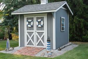 Pool Shed Pool Shed Perfection For The Home Pinterest