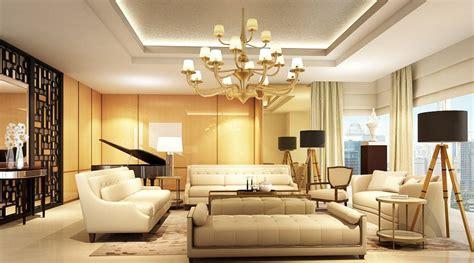 design interior ruang tamu mewah 8 desain interior ruang tamu mewah untuk rumah klasik