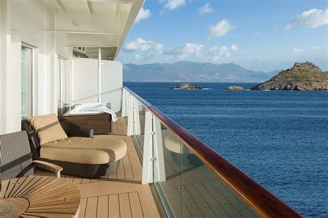 Secret Insider Tips: Save £500 Off The Price Of Your Balcony
