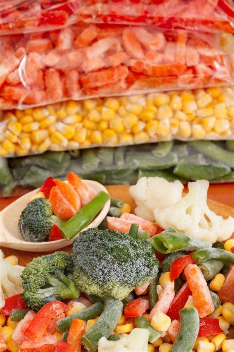 r frozen vegetables healthy vegetables listeria