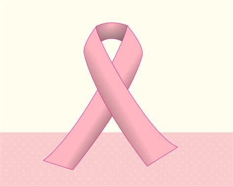 Breast Cancer Template Backgrounds Presnetation Ppt Breast Cancer Powerpoint Template