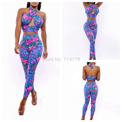 celebrity pink overall dress newest women clothing jumpsuits set 2015 girls sexy club