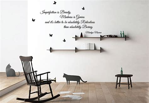 dining room decals happiness does not depend on wall decal quote dining room