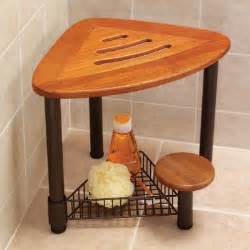best shower bench the amazing of teak shower benches features and why you