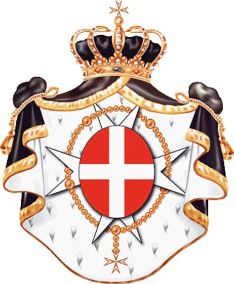 the knights of the order of saint john their london the jesuit vatican new world order