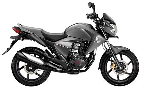 honda new bike cbr 150 honda cb dazzler price in india 150cc stylish sports