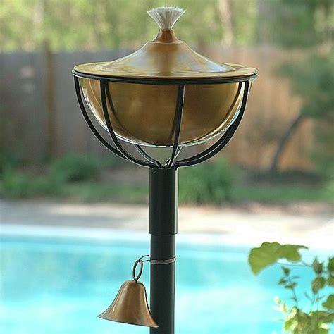 backyard torch reno garden torch 150 56