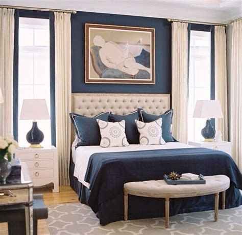 beige and blue bedroom ideas 301 moved permanently