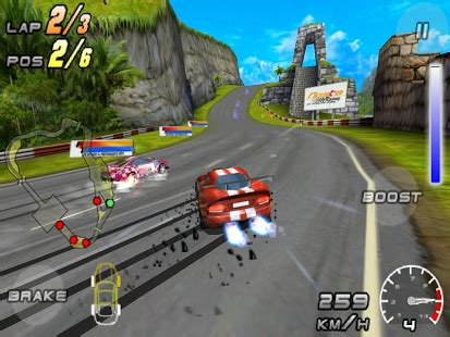 raging thunder 2 apk version free raging thunder 2 apk for windows phone android