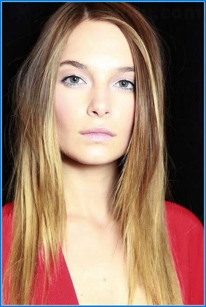 high resolution best at home hair color 5 best