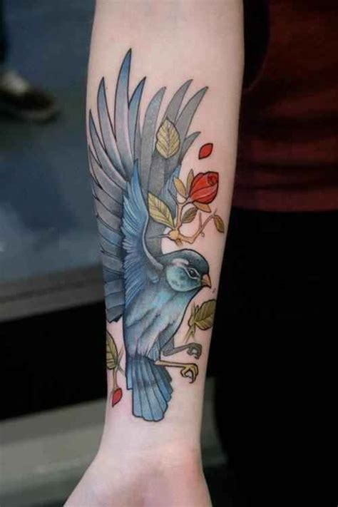 tattoo design nature 40 lovely nature tattoo designs