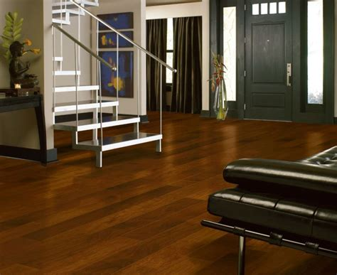 care of bruce flooring bruce timberland hardwood flooring advantages for styling