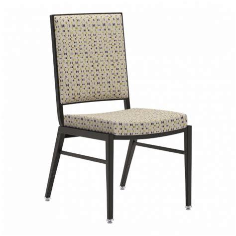 Banquet Furniture Banquet Chairs