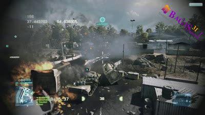 bagas31 battlefield battlefield 3 reloaded full crack bagas31 com