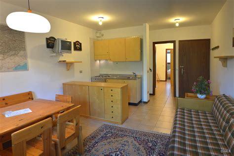 appartamenti civetta appartamento bilocale in affitto nelle dolomiti ski civetta