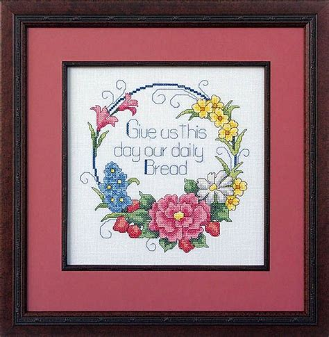 Stitch And Craft 2007 by Cross Stitch Archives Crafts N Thingscrafts N Things