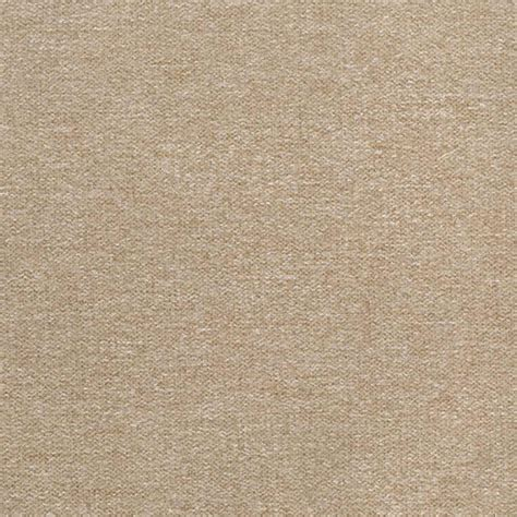 neutral upholstery fabric beige neutral solid texture upholstery fabric