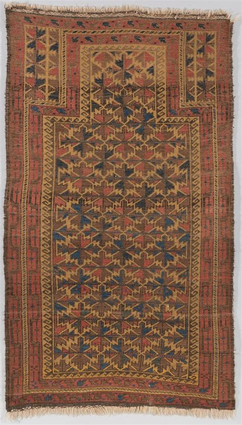 Area Rugs Nashville Lot 306 Serabend And Belouchi Area Rugs