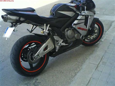2006 honda cbr 600 price 100 2006 honda 600 2007 honda cbr600rr first ride