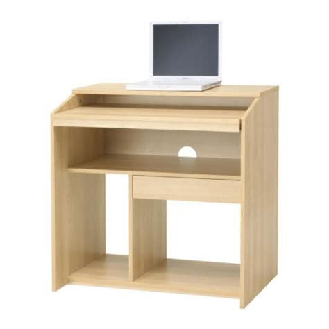 Small Pc Desk Ikea