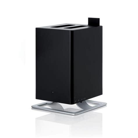 Incroyable Humidifier L Air D Une Chambre #7: Stadler-form-anton-humidificateur-air-ultrasonique.jpg