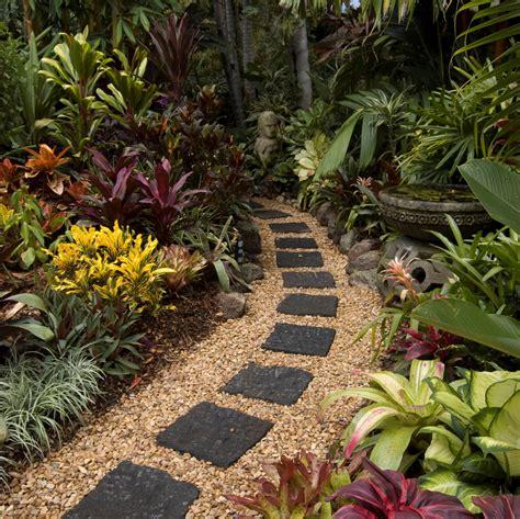 Garden Pavers Ideas Inexpensive Landscaping Ideas Car Interior Design
