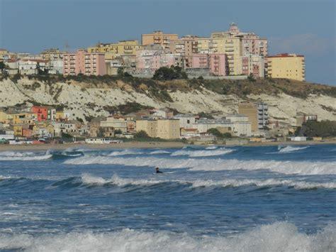 porto empodocle sicilia in cer porto empedocle ed agrigento domenico