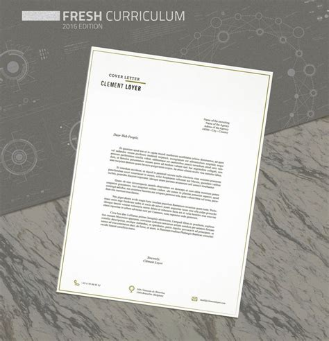 cover letter exsles 1000 ideas about resume template on