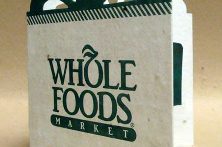 Whole Foods Gift Card Amount - whole foods gift card holder paperspecs