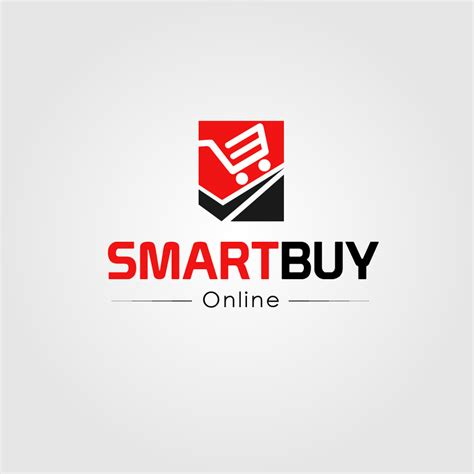 buy logo templates design a logo for smart buy freelancer