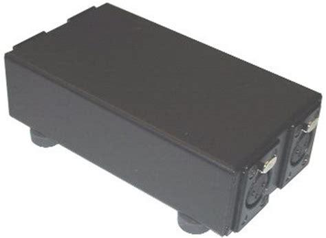 high pass filter xlr custom lifier piezo lifier high voltage lifier custom electronic filter embedded