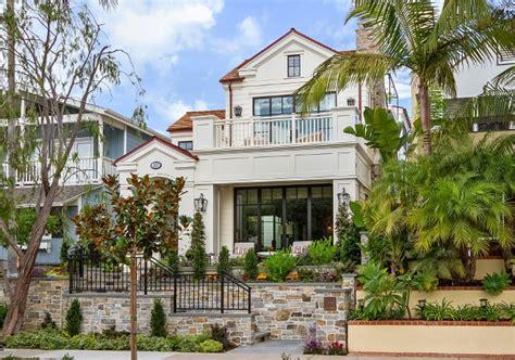 cape cod design house cape cod california house home bunch interior