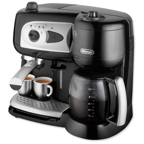 home use coffee machines event supplies