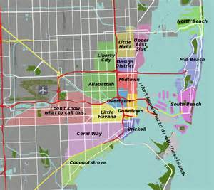 file miami map svg wikimedia commons