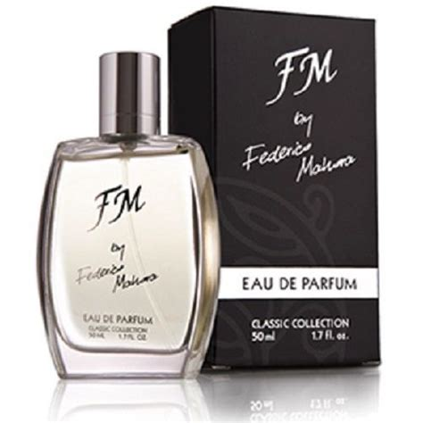 16 best fm federico mahora perfumes cosmetics hit images on collection
