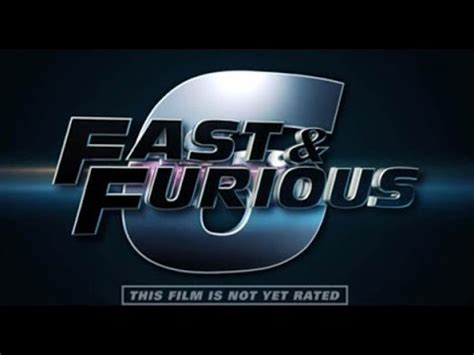 film fast and furious 6 complet fast furious 6 film complet 2013 youtube