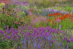 garden design course with piet oudolf and dr noel kingsbury mygardenschool