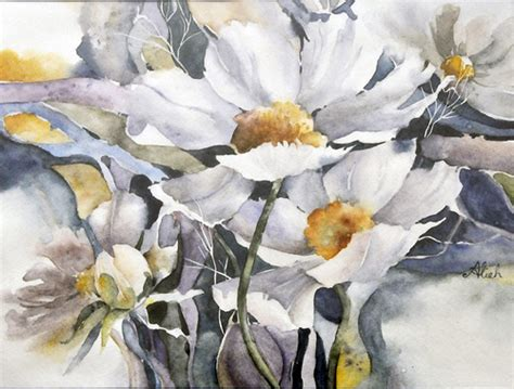 a z of flower portraits 1844484521 flowers alieh flickr