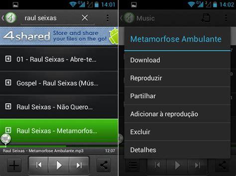 4 shared free apk top 5 aplicativos para baixar m 250 sicas no android atualizado