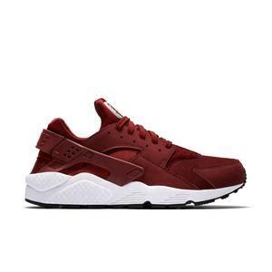 hibbett sports shoes nike nike huaraches nike shoes hibbett sports