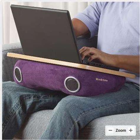 diy lap desk pillow image gallery laptop cushion