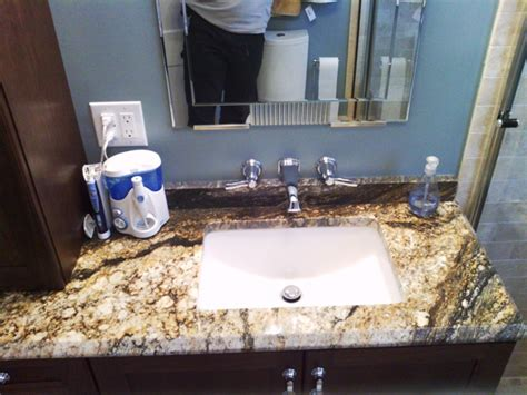 Bathroom Fixtures Denver Co Bathroom Fixtures Denver Co Denver Bathroom Sinks Bowl Sink Faucets Pedestal Sinks Bathroom