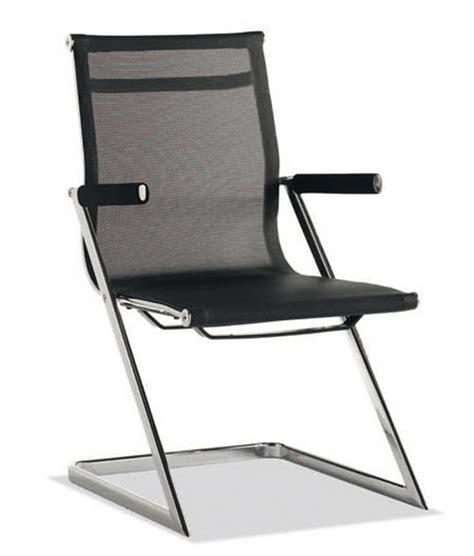 Photo Chaise De Bureau Sans Roulettes Chaise De Bureau Sans Roulettes