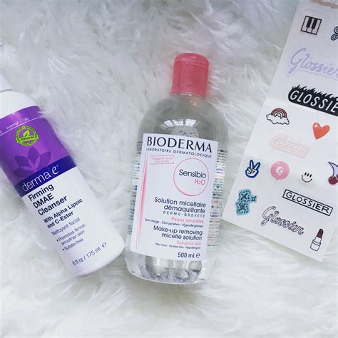 Makeup Remover Bioderma bioderma a journey of discovery