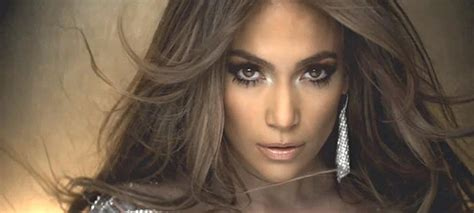 how to get jlos hair color 2014 get the look jennifer lopez