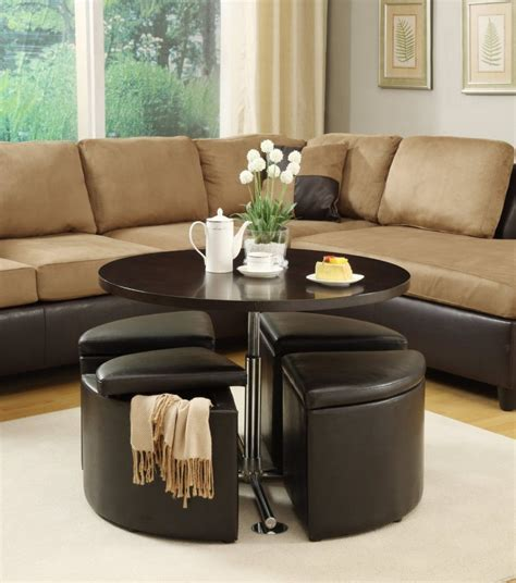 living room awesome storage ottoman living room awesome living room ottoman ottoman living