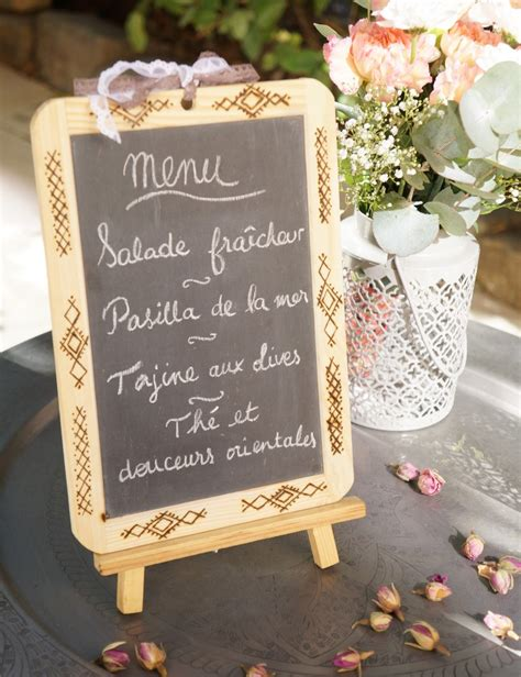 Location Decoration Orientale Mariage by D 233 Coration Mariage Archives And Co