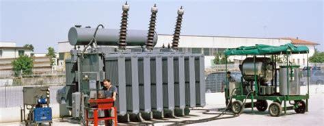 manutenzione cabine elettriche manutenzione trasformatori elettrici iei brescia