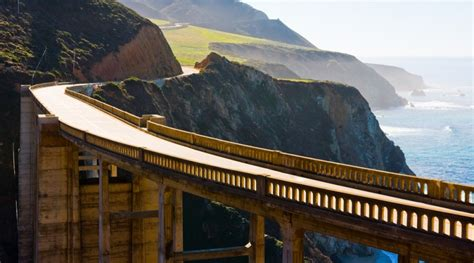 most scenic drives in the us 5 most beautiful drives in the united states flyopedia blog
