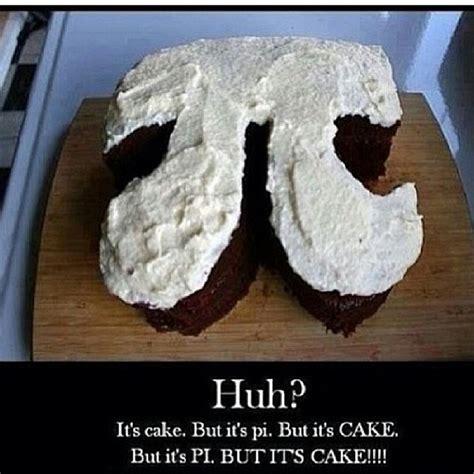 Pi Day Meme - pi math funny